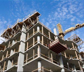 مراقبت از پرژه های ساختمانی